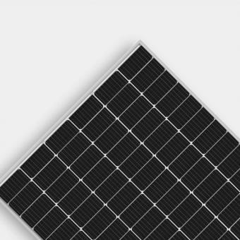 Longi solar LR4 72HPH 1 340x340 1