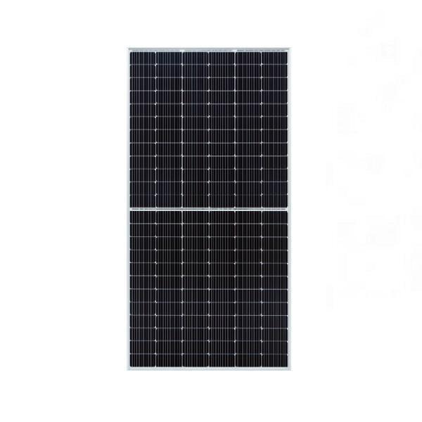 Sunova Solar 2
