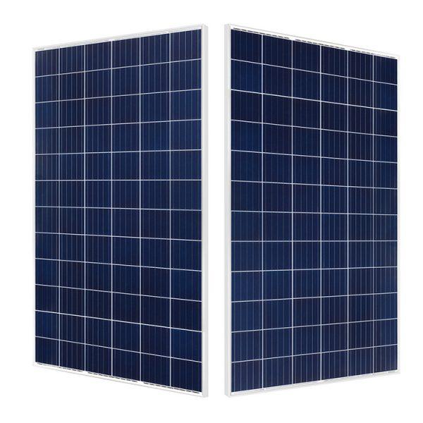 Sunova Solar Panel Solar System