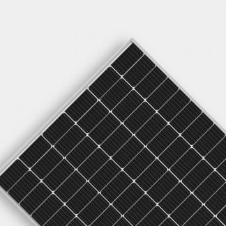 longi solar 445m lr4 72hph 324x324 1