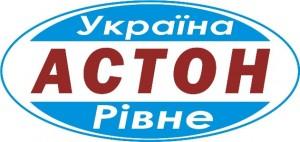company.1298390433.1.b