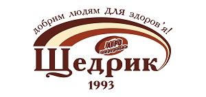 schedryk logo big 1