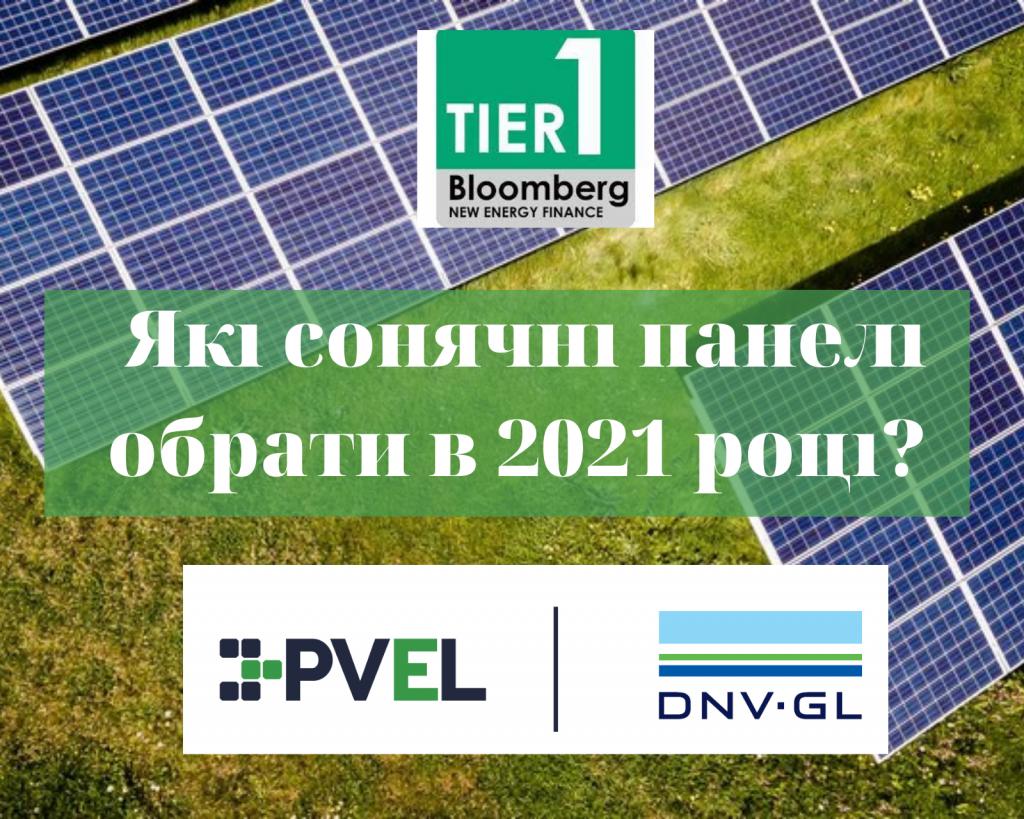 українські компанії починають активно інвестувати у сонячні електростанції