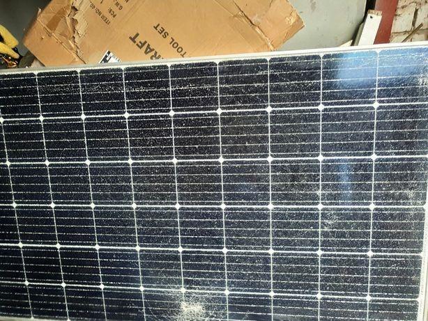 сонячна панель2