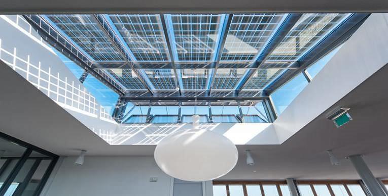 сонячні панелі2