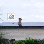 станція на даху1 2